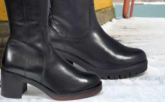 97734fb52 Компания SALIMEX представляет новую коллекцию женской обуви ОСЕНЬ-ЗИМА 2017- 2018.